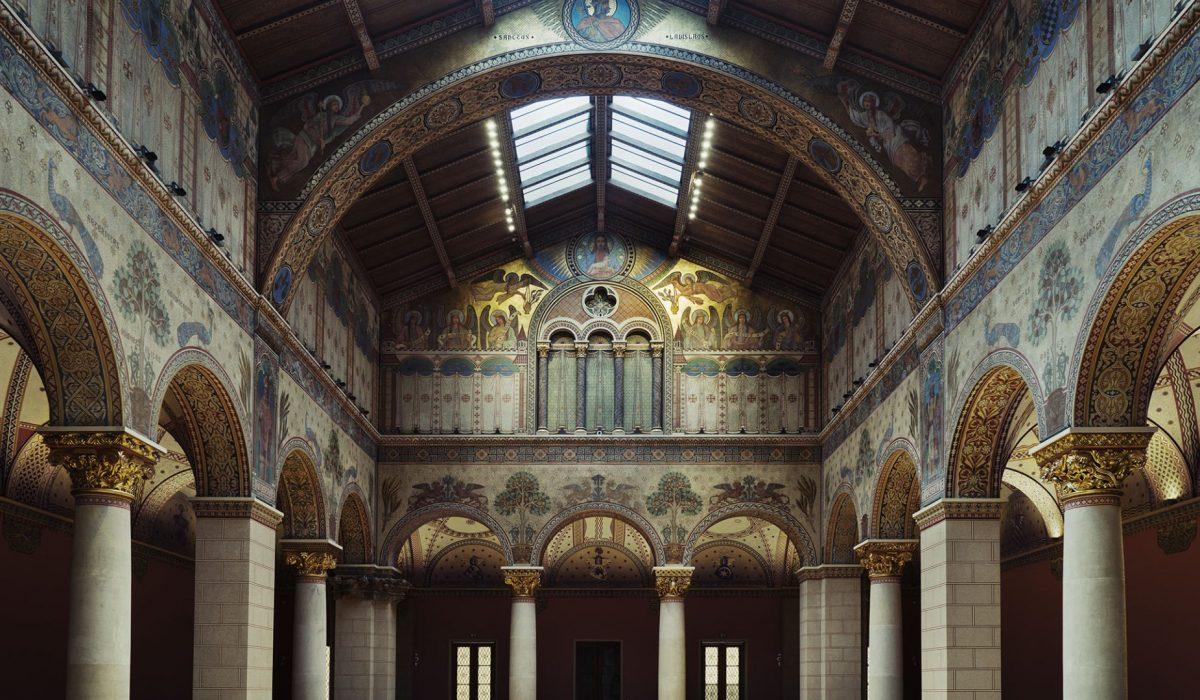 Hamarosan újra látogatható a Szépművészeti Múzeum